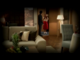 Петр и Даша|Hotel Eleon|Petr and Dasha