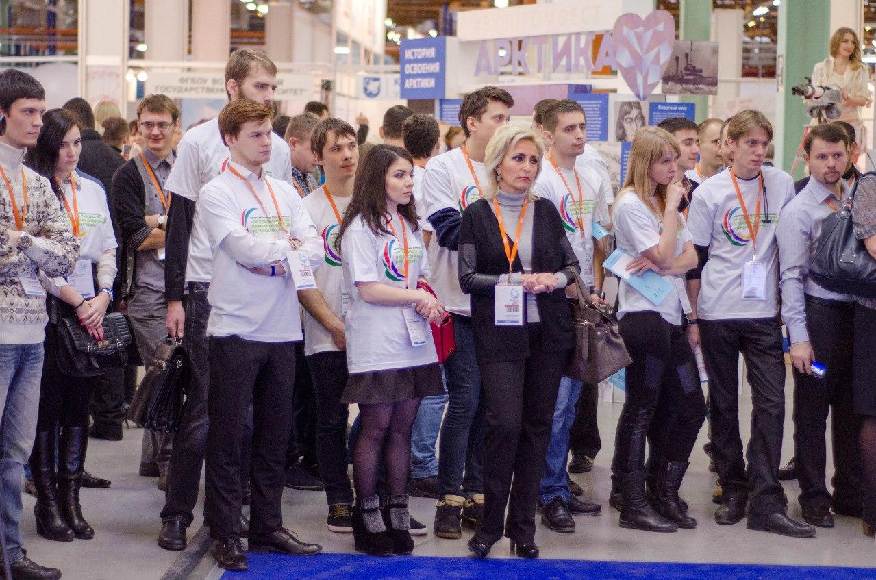 На родине Чехова состоится второй отборочный тур студенческого фестиваля ВУЗПРОМФЕСТ