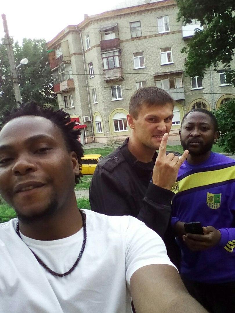 Lil Jhayboi, Харьков - фото №3