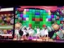 20170907 서울 드라마 어워즈 (Seoul Drama Awards) 레드벨벳 (Red Velvet) 빨간맛 (Red Flavor) 직캠