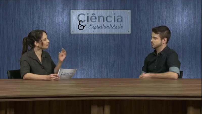Animais adoção tratamentos e eutanásia Ciência e Espiritualidade TV Mundo Maior Parte 2