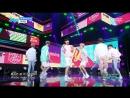 170805 MYTEEN (마이틴) - Amazing (어마어마하게)