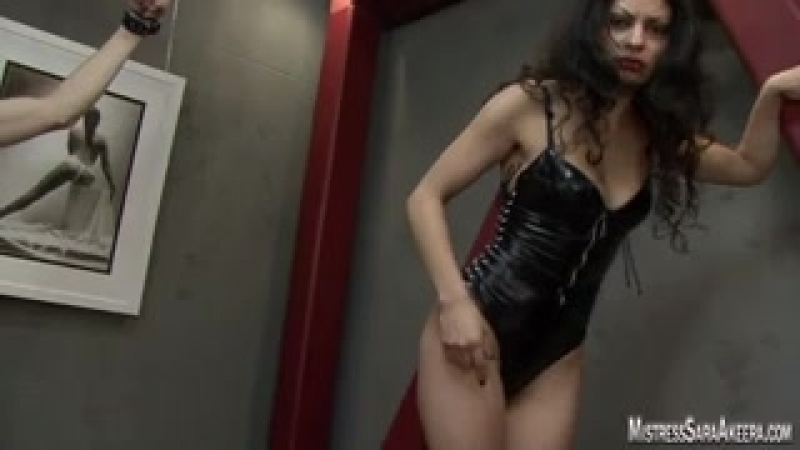 915679_two_mistresses_inflict_cbt_and_trample_befo.mp4