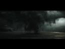 Чужой Завет  Alien Covenant Спецэффекты (2017)
