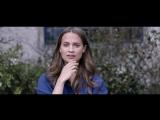 RUS | Трейлер фильма «Погружение — Submergence». 2017.