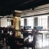 "Ресторан ""Старая башня"" г. Кунгур"