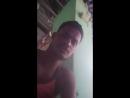 Santosh Shoo - Live