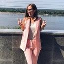 Наталья Соколова фото #48
