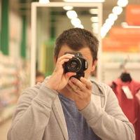 ВКонтакте Павел Титов фотографии