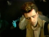 THE SMITHS Live at The Hacienda, Manchester February 4, 1983