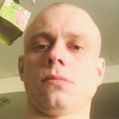 Олег Жученко