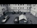 Непара - Не плачь официальный клип