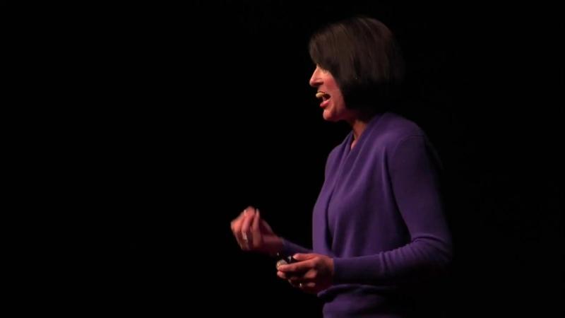 Engage Learners with Transmedia Storytelling - Elaine Raybourn - TEDxABQED