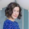 Yulia Morozova