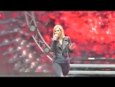 C.C. Catch - Heaven And Hell - 2017