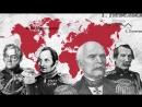 Всероссийское военно патриотическое движение ЮНАРМИЯ Ролик №2