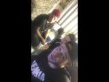Влад KesH - Я люблю тебя Без тебя ( Life Video )