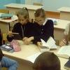 Библиотека Заостровской школы