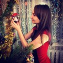 Виктория Егорова фото #10
