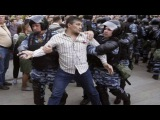 Оголодавшие курильщики в Москве нападают на обладателей сигарет