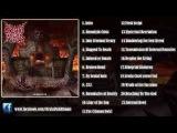Brutal Full Albums - Compilation (Technical Death Metal &amp Brutal Death Metal 2015 HD)