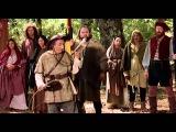 Iam Robin Hood , I am sorry - The Jokes