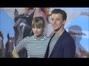 OSTWIND AUFBRUCH NACH ORA Premiere München am 16 07 2017 Teil IV