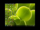 Прошивка планшета OYSTERS T72HM 3g - YouTube