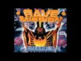 Rave Mission 5 Best of - 13 Tracks