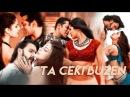 Ta ceki buzen ◘ Salman • Katrina • Ranveer • Priyanka