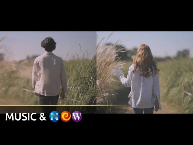 [MV] If(이프) - I'm Coming to Meet You(지금 만나러 갑니다)