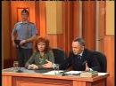 Федеральный судья выпуск 166 Крохмалева судебное шоу 2008 2009