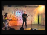 Александр Звинцов - Я освободился (Live)