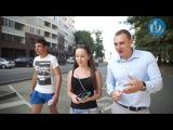 Где купить квартиру в Краснодаре? → Экскурсия