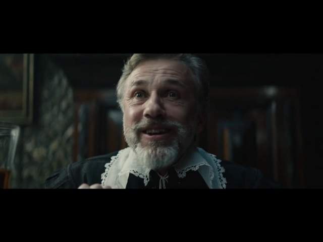 Tulip Fever Trailer 1 2017 ¦ Movieclips Trailers