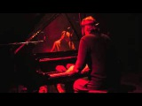 Lambert - Sweet Apocalypse (LIVE in Cologne)