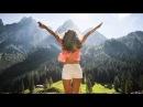Удивительная Абхазия! Все краски Абхазии! Апсны!