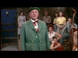 THE DUKE OF PADUCAH - 1956 - Standup Comedy