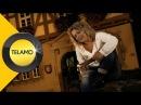 Daniela Alfinito - Sag mir wo bist Du (offizielles Video)