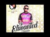 T-MATT - #NAPALA (REMIX DJ ELIWANTED) 2017