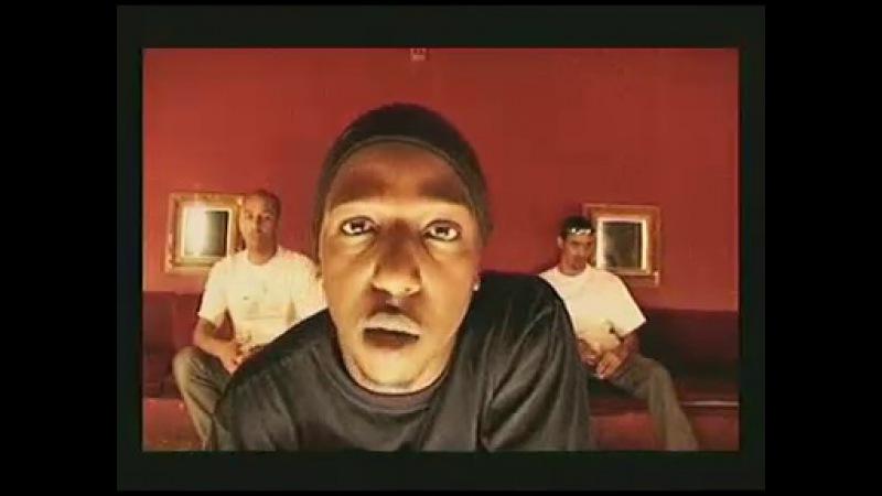 Psy4 De La Rime - Le Son des Bandits - vidéo Dailymotion