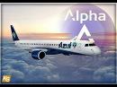 Alpha Cash - Высокая доходность Уникальность Надежность AlphaCash
