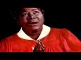 Essential Mahalia Jackson full album