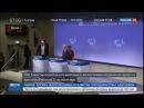 Новости на «Россия 24» • Сезон • Юнкер потратил почти 27 тысяч евро на воздушное такси из Брюсселя в Рим
