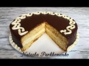 Торт Чародейка (Очень Нежный и Очень Вкусный) / Cake Enchantress / Пошаговый Рецепт