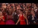 Tatiana Maslany wins Best Actress Emmy Award for Orphan Black 19 09 2016