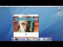 Какой конфиг Apple PowerMac лучше для Homeworld2
