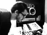 Korg Radias Live Jam (Electronica)