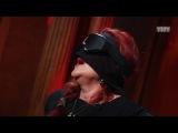 Битва экстрасенсов: Марина Зуева - Мистер X из сериала Битва экстрасенсов смотре ...