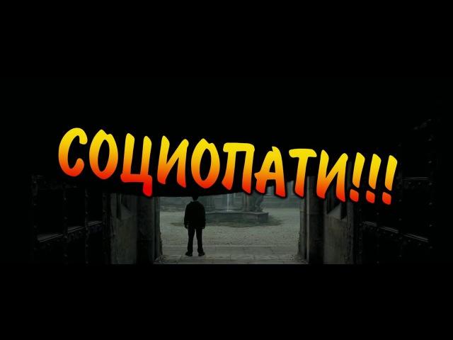 Смешные моменты с фильма Гарри Поттер и Узник азкабана IKOTIKA
